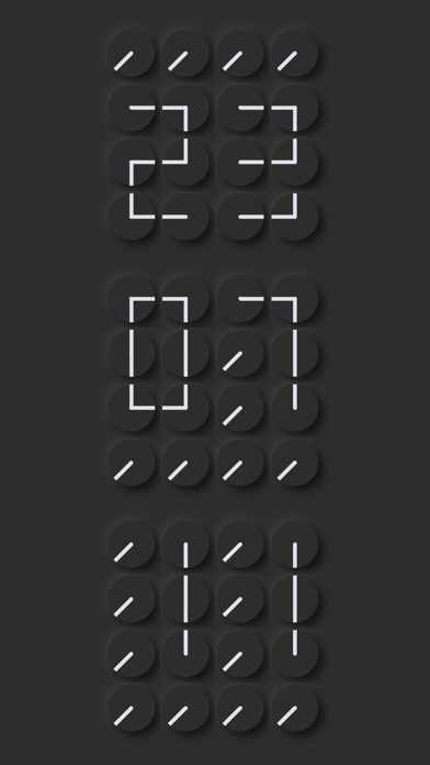 ClockOfClocks screenshot 7