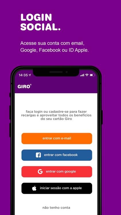 Giro MetrôRio screenshot-3