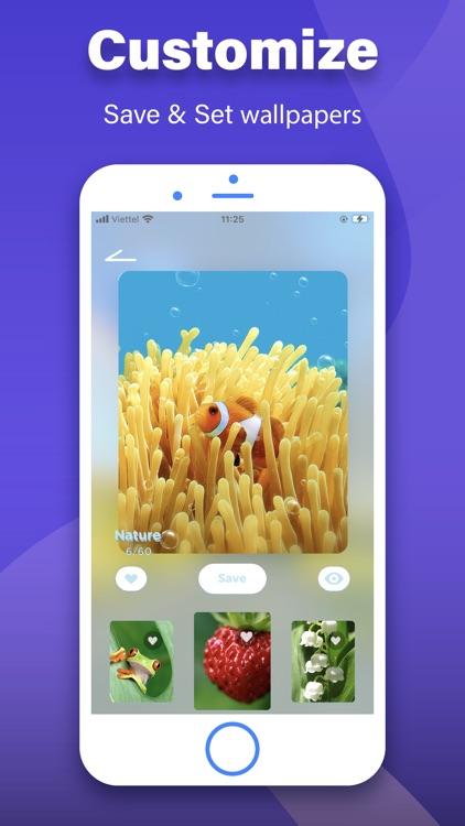 Ringtones for iPhone - Tones screenshot-7