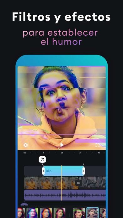 Descargar Splice - Video Editor y Fotos para Android