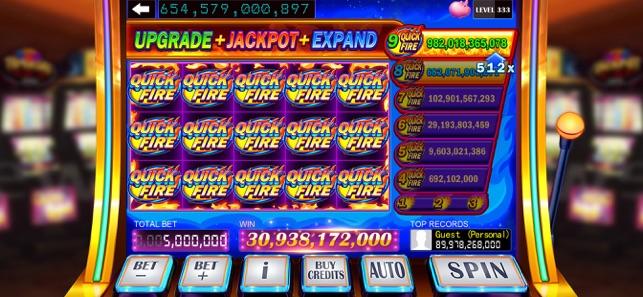 Deerfoot Inn And Casino - Confetti Magazine Online