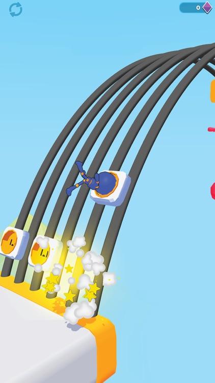 Plug Head screenshot-0