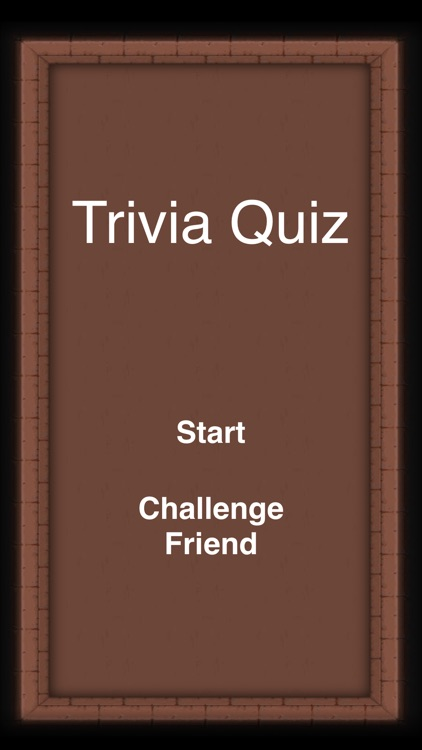 Trivia for Binding of Isaac