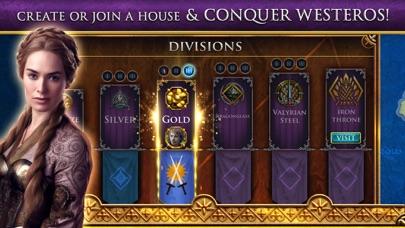 Game of Thrones Slots Casinoのおすすめ画像4