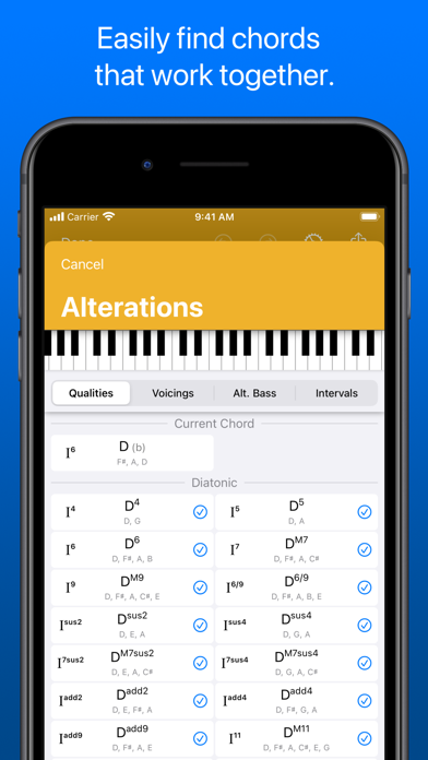 Suggester