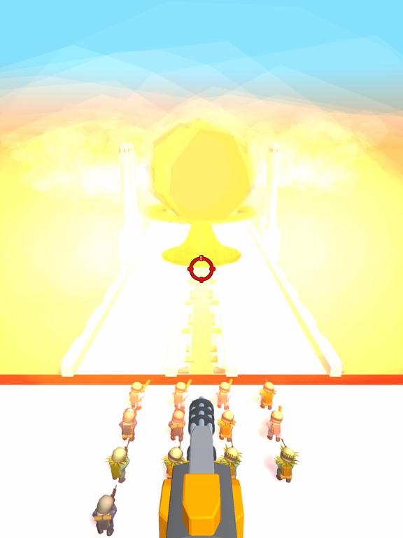 Turret War screenshot 6
