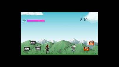 Time Traveler screenshot 2