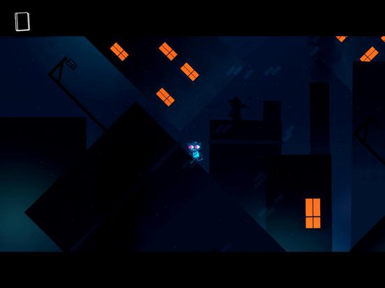 Night in the Woods screenshot 12