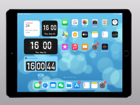 https://is2-ssl.mzstatic.com/image/thumb/PurpleSource125/v4/ce/38/33/ce3833ff-399d-9ccb-59cc-3a28c979ac34/c4033fea-7b14-4bff-9e06-f6aac1e68099_iPadPro5.jpg/552x414bb.jpg