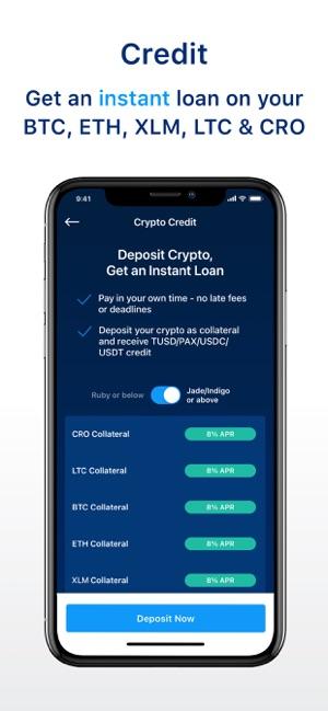 cari bitcoin gratis
