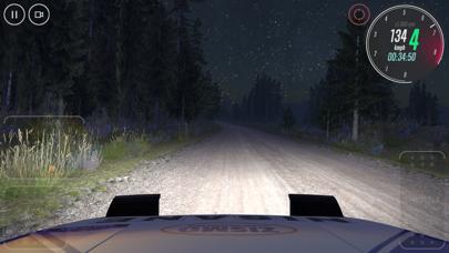 CarX Rallyのおすすめ画像8