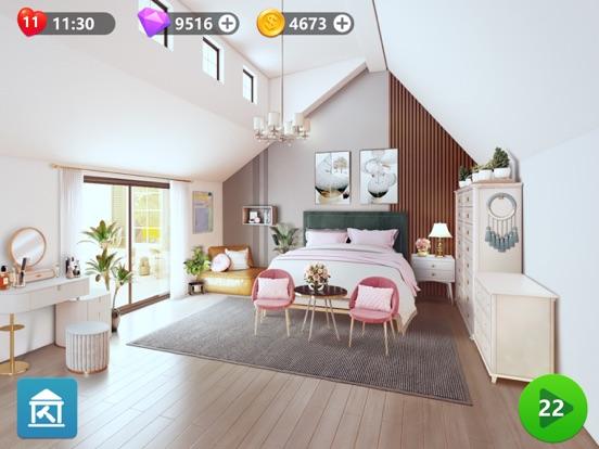 Makeover Master-My Home Design