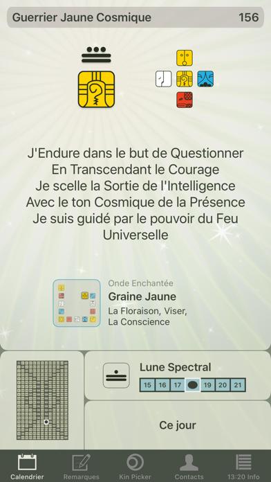 13:20:Sync