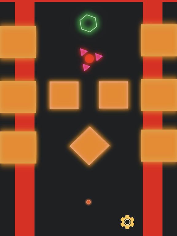 Ultra Ball Flow screenshot 10