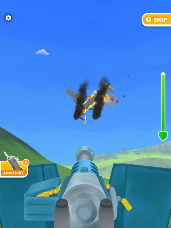 Iron March screenshot 7