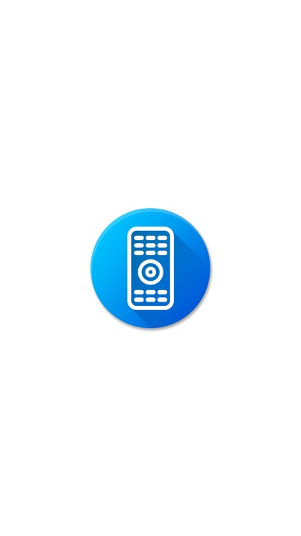 Smartthings Remote for Samsung screenshot-3