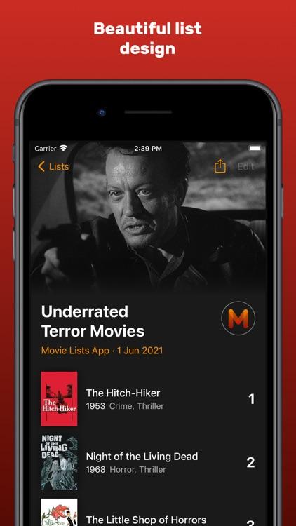HDO BOX: Movies for Netflix TV