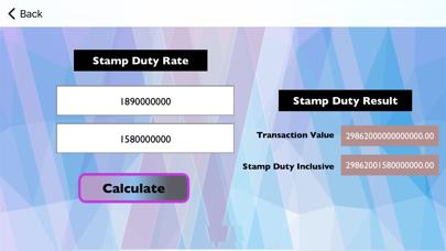Nigeria Tax screenshot 6