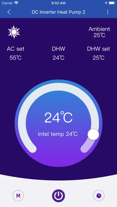 Comfort_Life screenshot 4