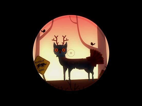 Night in the Woods screenshot 14