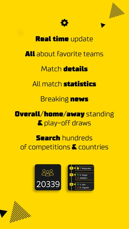 Live Score Football Scores