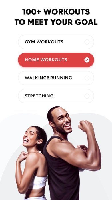 BetterMe: Home Workouts & Diet wiki review and how to guide