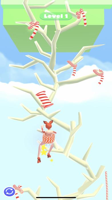 Climb Run 3D screenshot 10