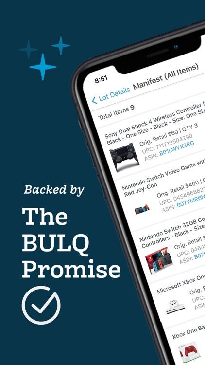 BULQ screenshot-2