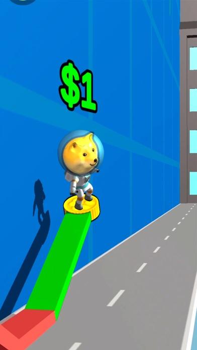 2 THE MOON screenshot 6