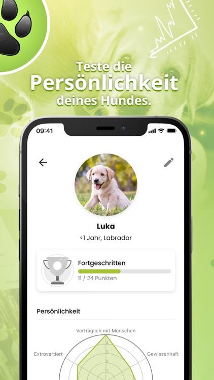 Doguniversity: Hundetraining screenshot-3