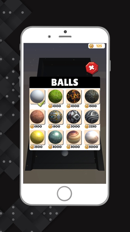 Dominos Shooter Game screenshot-4