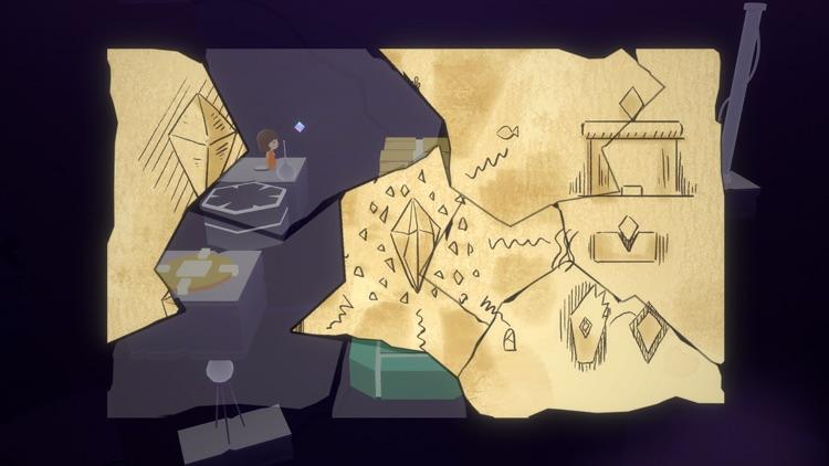 Relumine screenshot-4