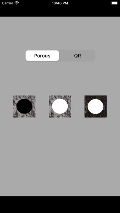 Porous Code紹介画像2