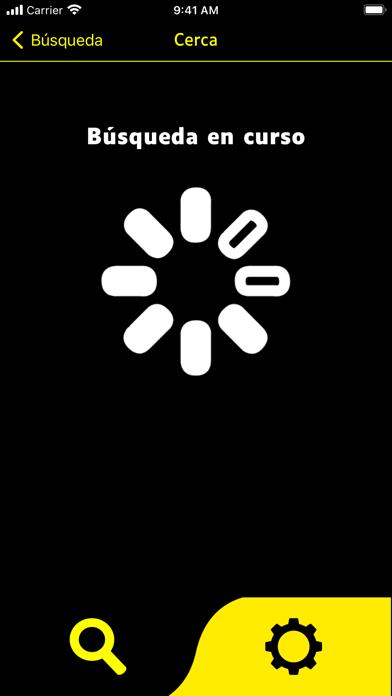 MyMovEOCaptura de pantalla de2