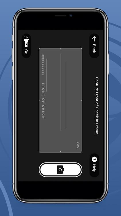 PNC Mobile Banking screenshot-7