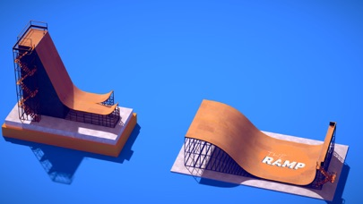 The Ramp. screenshot 3