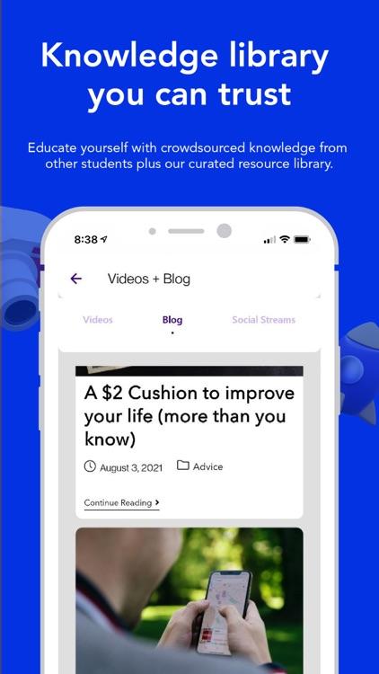 Bluebubble Money screenshot-6