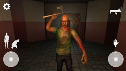 Horror Room Escape 21紹介画像9