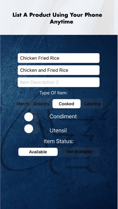 Download ShopNCartIt for Android
