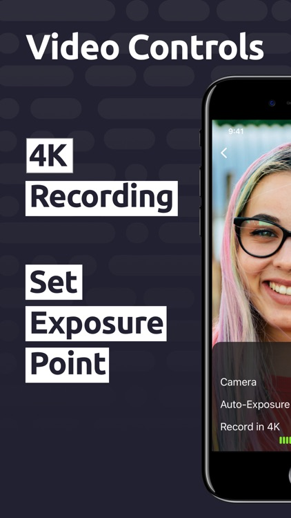 Teleprompter for Video Studio