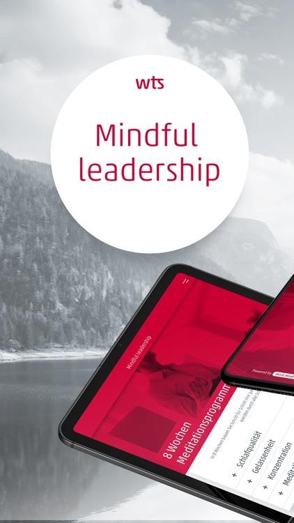 WTS Mindful Leadership Pro