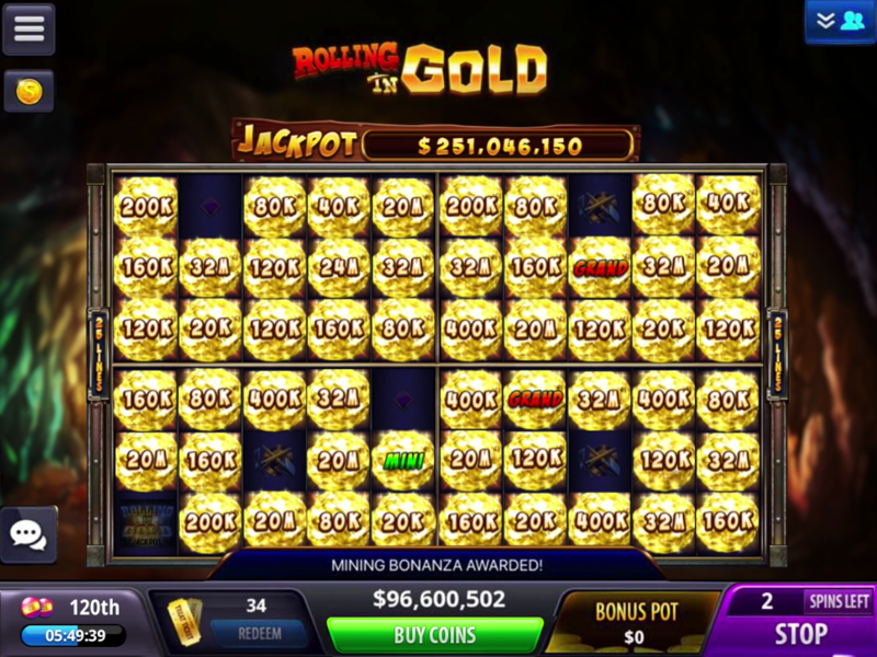 Take5 Casino Slot Machines Overview Apple App Store Us