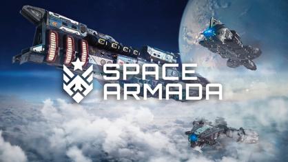 太空舰队 App 视频