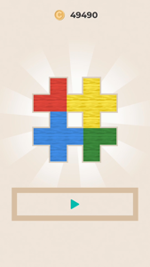 ZEN Block™-tangram puzzle game】版本记录- iOS App版本更新记录|版本号