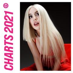Charts 2021 - Radio Top Hits   Deutsche Charts