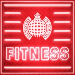 Ministry Fitness