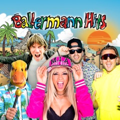 Ballermann Hits 2021 (alle Mallorca Hits)