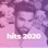 HITS 2020 (KENDJI, BILLIE EILISH, TAYLOR SWIFT, J BALVIN, WEJDENE, THE WEEKND...)