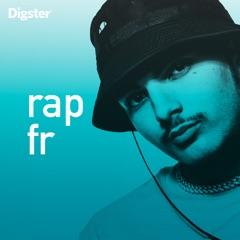 RAP FR (RK, Kaaris, Booba, Hatik...)