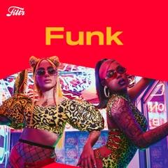 Funk 2021 | Top 100 Funks | Os Melhores Funks e Lançamentos